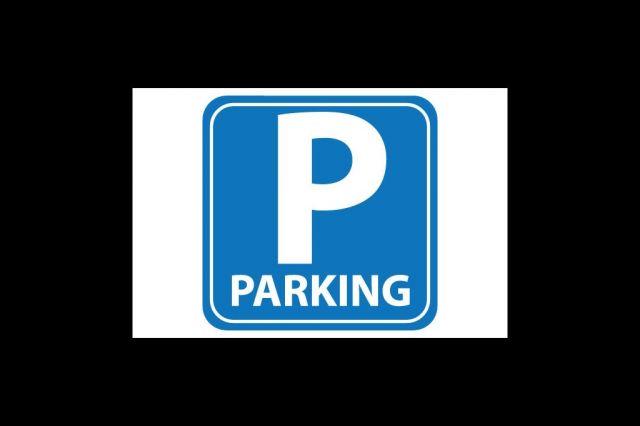 Parking à vendre sur Rocquencourt