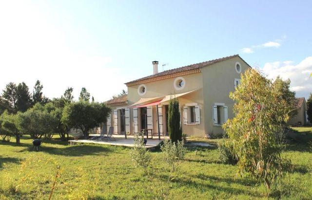 Maison à vendre sur Saint Quentin La Poterie