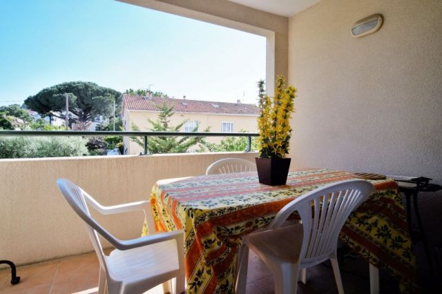 Appartement à vendre sur La Seyne Sur Mer