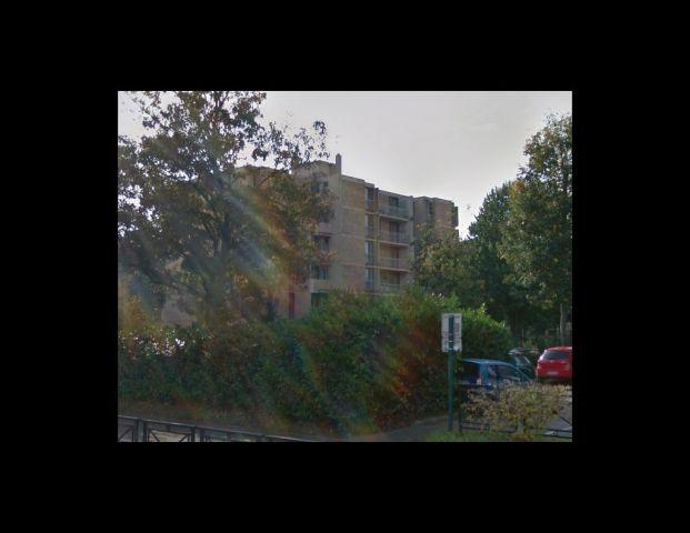 Appartement à vendre sur Gonesse