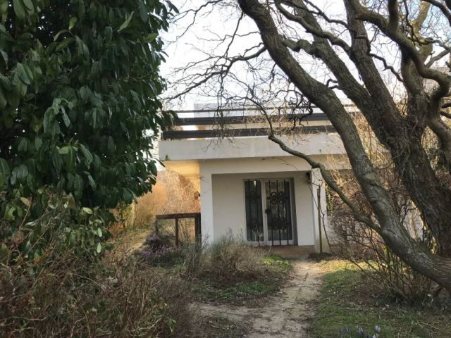 Maison à vendre sur Le Havre