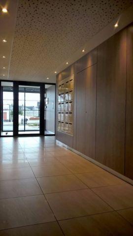 Appartement à vendre sur Laon