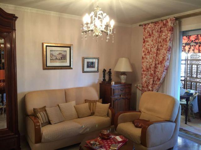Appartement à vendre sur La Garde