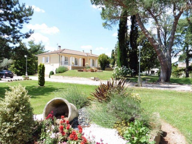 Maison à vendre sur Montauban