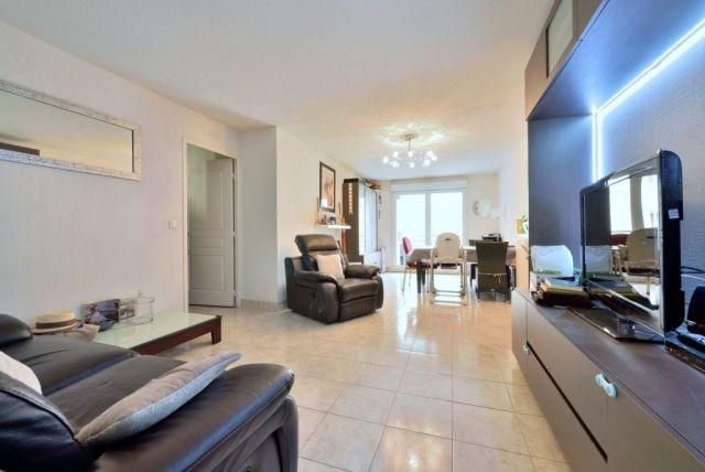 Appartement à vendre sur Saint Laurent Du Var