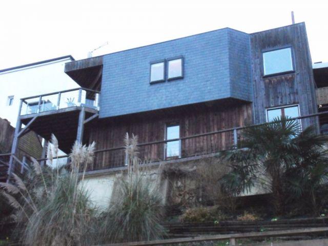 Maison à vendre sur Sainte Adresse