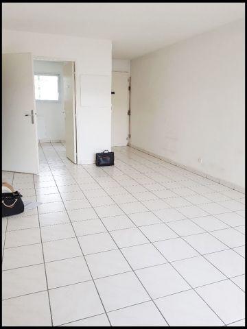 Appartement à vendre sur Begles