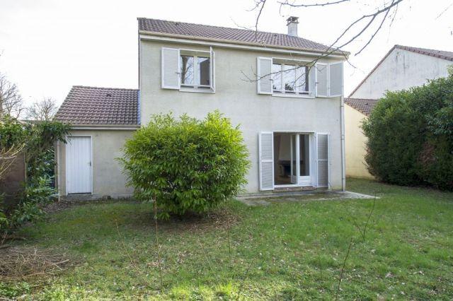 Maison à vendre sur Verneuil Sur Seine