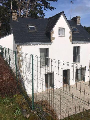 Maison à vendre sur La Trinite Sur Mer