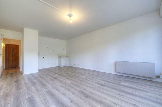 Achat immobilier poissy 78300 foncia for Garage de la gare poissy