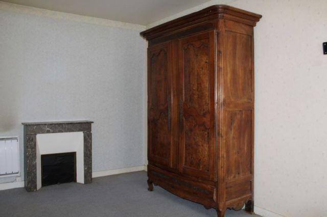 Maison à vendre sur Le Chateau D'oleron