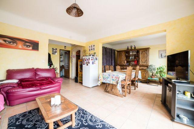 Appartement à vendre sur Venelles