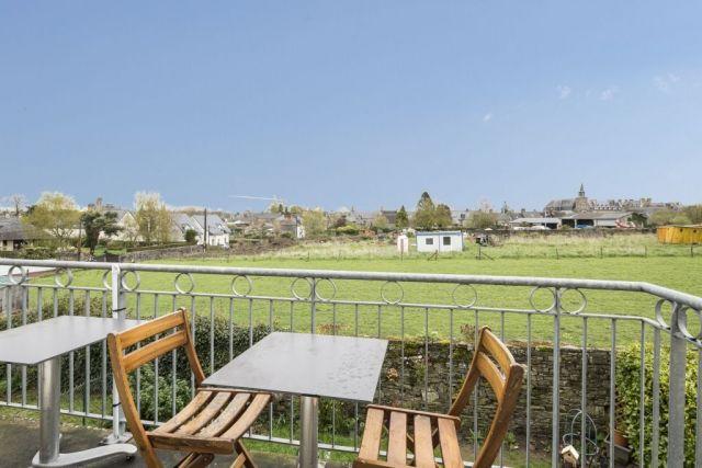 Appartement à vendre sur Dol De Bretagne