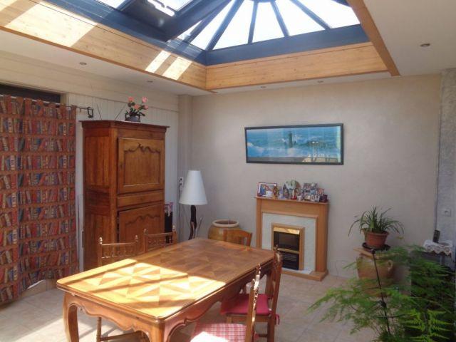 Maison à vendre sur Batz Sur Mer
