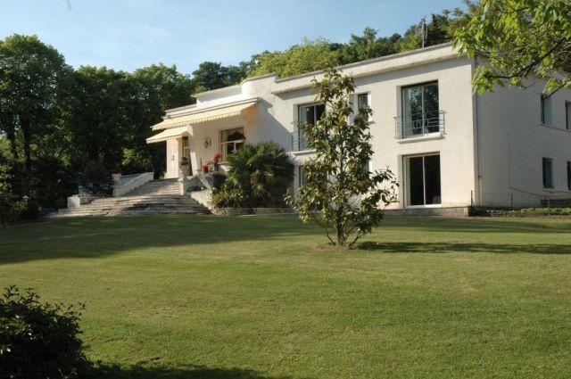 Maison à vendre sur Jouy En Josas