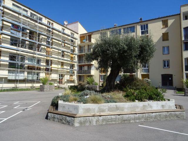Appartement à vendre sur Amelie Les Bains Palalda