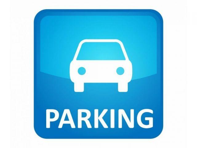 Parking à vendre sur Mulhouse