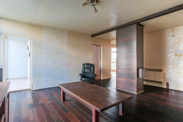 Appartement à vendre sur Maizieres Les Metz