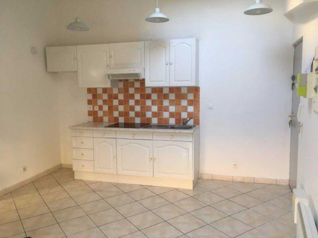 Appartement à vendre sur Coursan