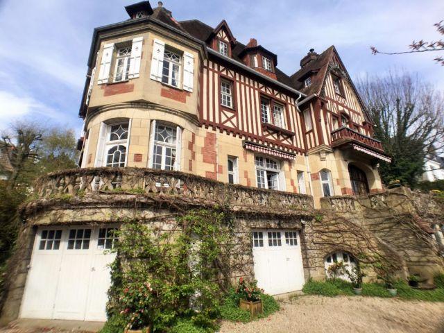 Maison à vendre sur Rouen