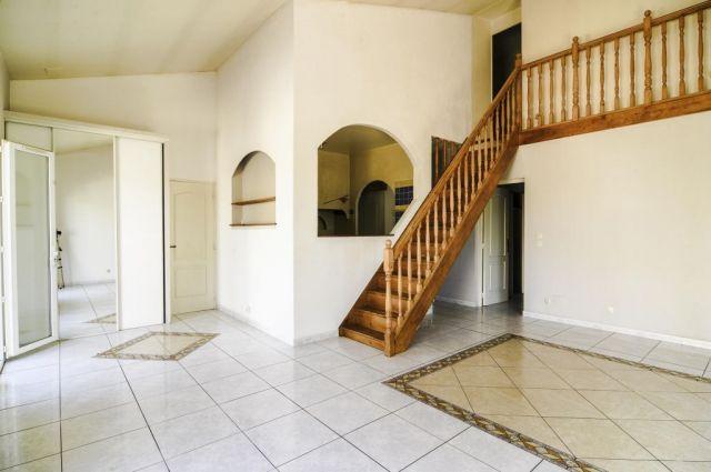 Maison à vendre sur Port La Nouvelle