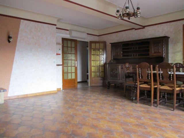 Maison à vendre sur Cabestany
