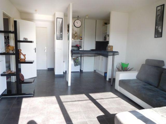 Appartement à vendre sur Saint Medard En Jalles