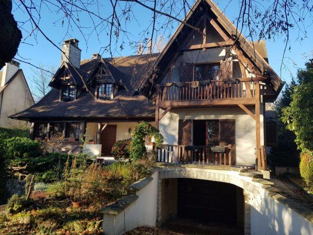 Maison à vendre sur Saint Maur Des Fosses