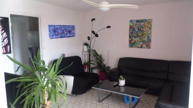 Appartement 4.5 pièces à vendre