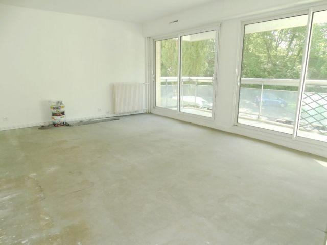 Appartement à vendre sur Bailly