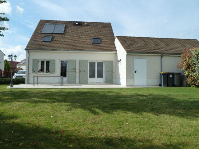 Maison à vendre sur Cesson