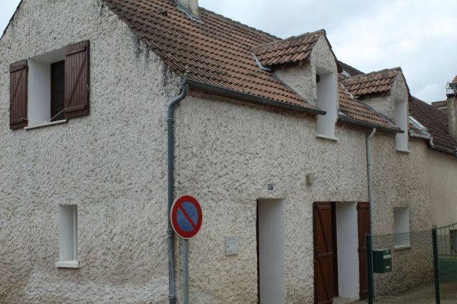 Maison à vendre sur Clery Saint Andre