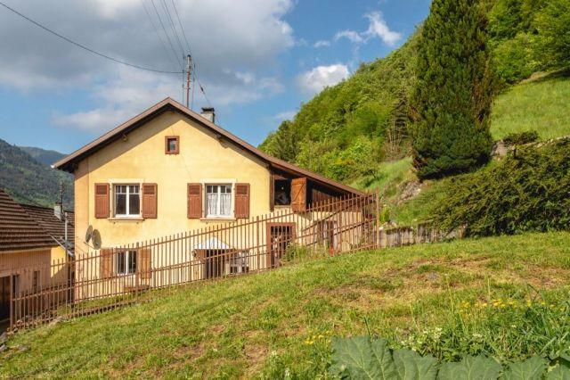 Maison à vendre sur Urbes