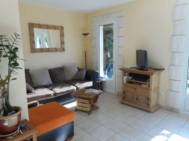 Appartement à vendre sur Puyricard
