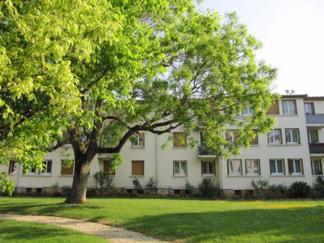 Appartement à vendre sur Montmorency