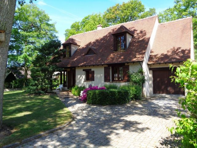 Maison à vendre sur Boismorand
