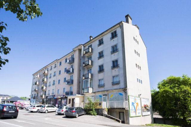 Immeuble à vendre sur Rodez