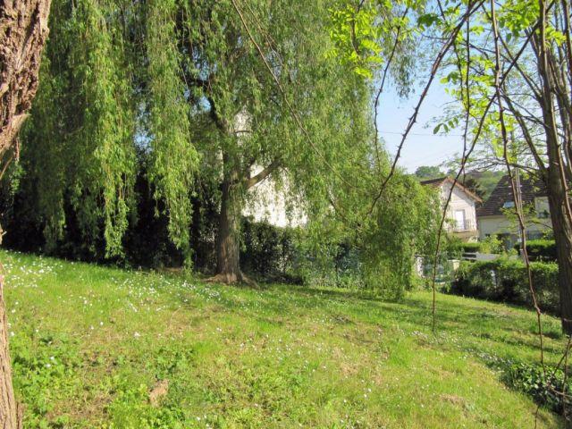 Terrain à vendre sur Soisy Sous Montmorency