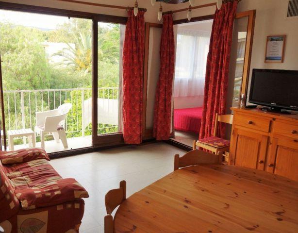 Appartement à vendre sur Bormes Les Mimosas