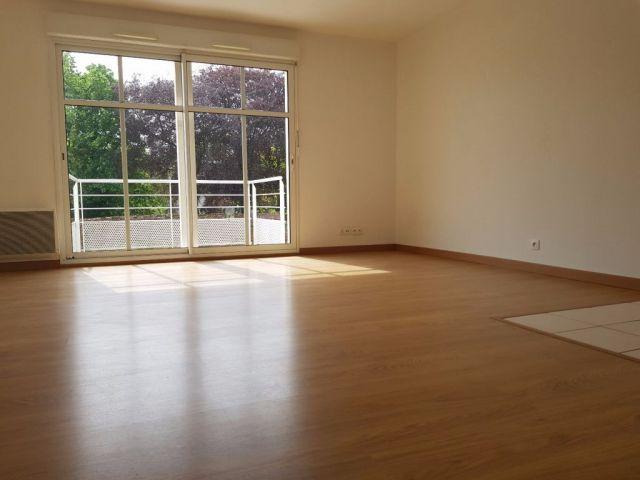 Appartement à vendre sur Landivisiau