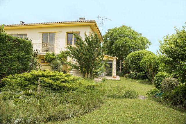 Maison à vendre sur Dompierre Sur Mer