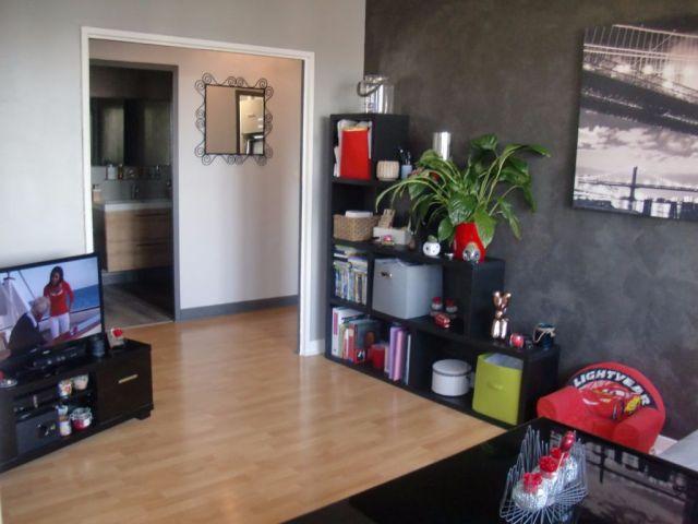 Achat immobilier guilherand granges 07500 foncia - Guilherand granges 07500 ...