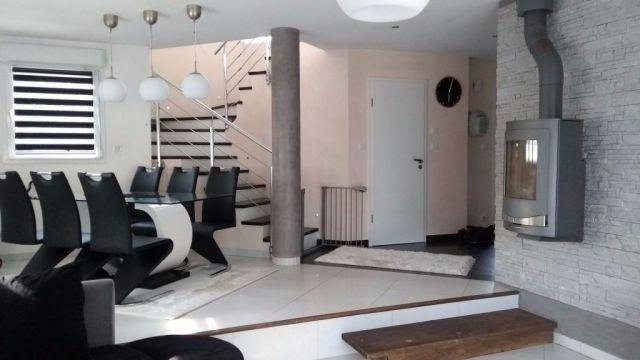 Maison à vendre sur Essert