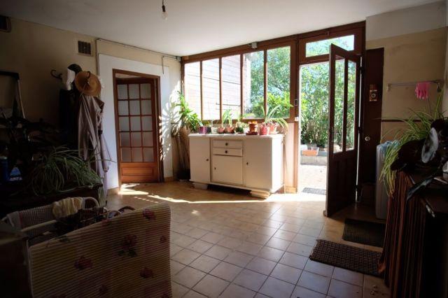 Maison à vendre sur Chaudefonds Sur Layon