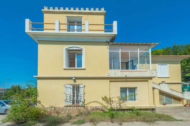Appartement à vendre sur Draguignan