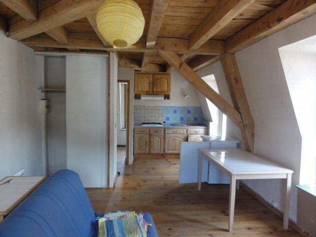 Appartement à vendre sur Briancon