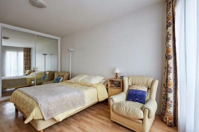 Appartement à vendre sur Trouville Sur Mer