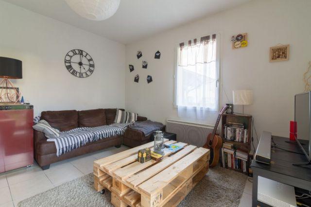 Appartement à vendre sur Perigny