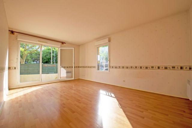 Appartement à vendre sur Cergy