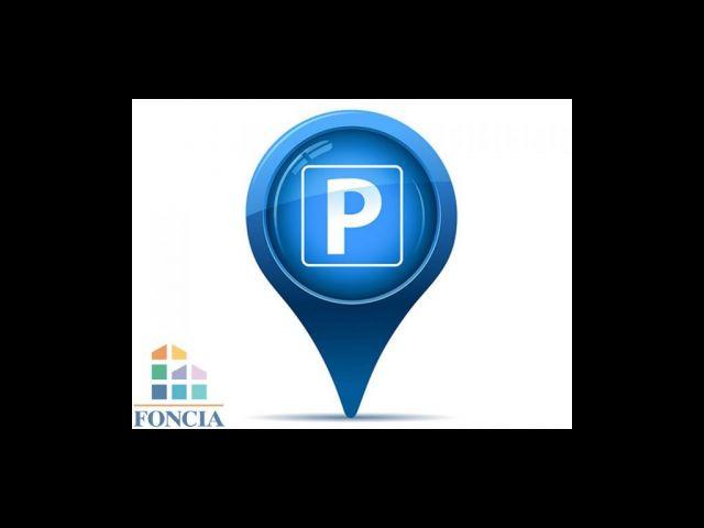 Parking à vendre sur Saint Mande